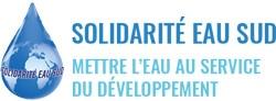 Solidarité Eau Sud