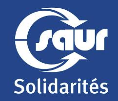 Saur solidarité