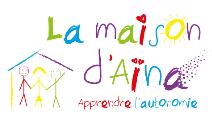 logo-la-maison-d-aina