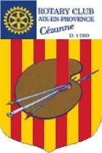 Rotaty club Aix-en-Provence